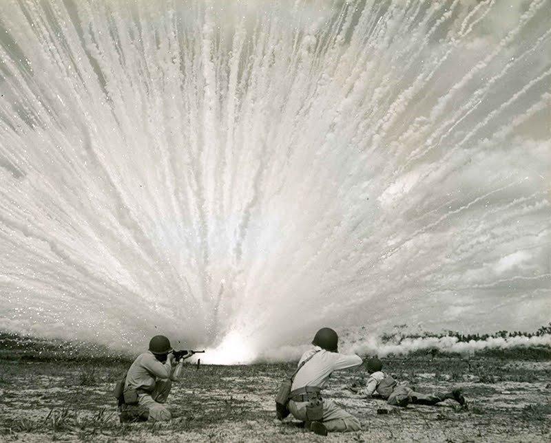 Los atroces experimentos nazi: Parte 2 - 5