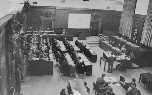 Los atroces experimentos nazi: Parte 2 - 6