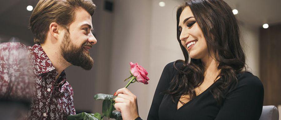 La química del amor: Parte 2 - 4