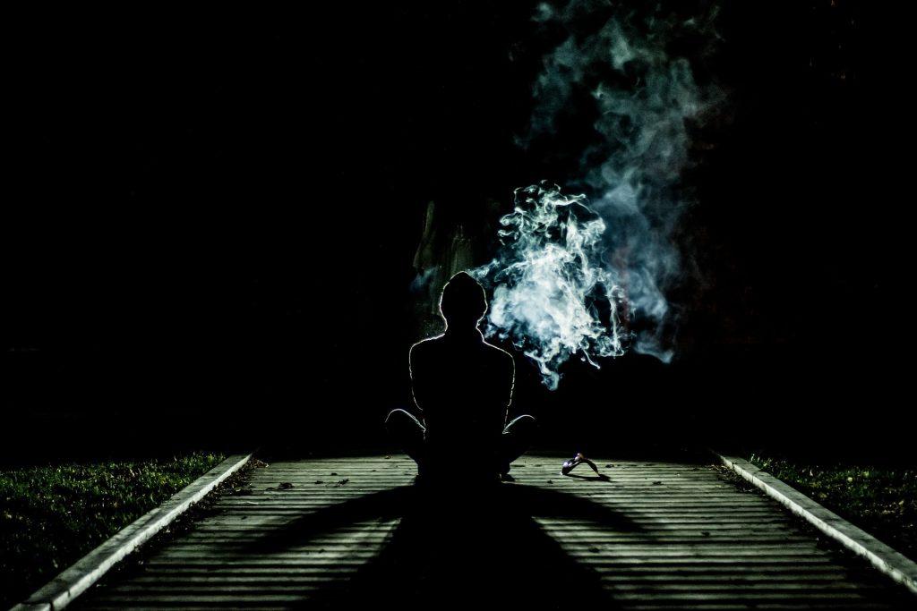 ¿Por qué las drogas producen adicción? - 4