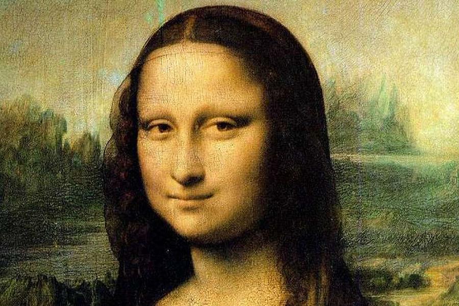 ¿Por qué la Mona Lisa es tan importante? Analizando a La Gioconda - 1