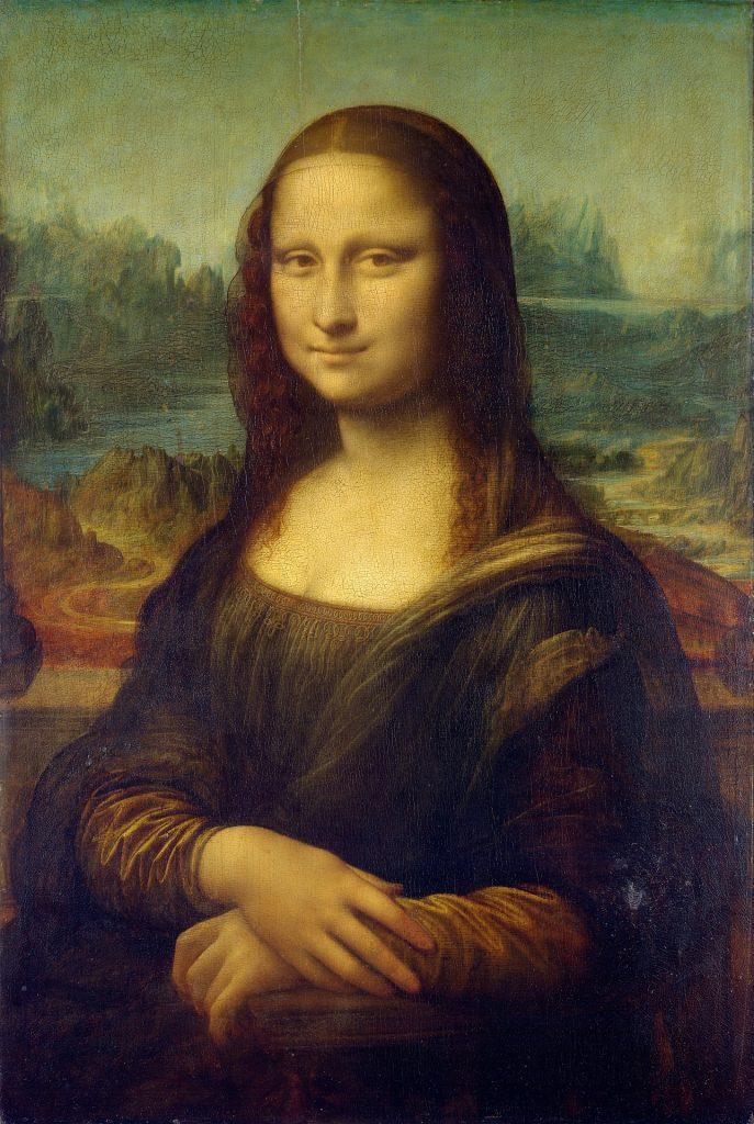 ¿Por qué la Mona Lisa es tan importante? Analizando a La Gioconda - 2