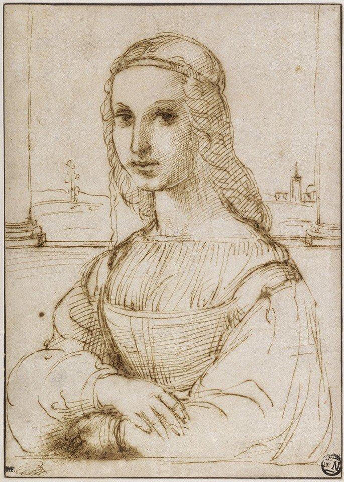 ¿Por qué la Mona Lisa es tan importante? Analizando a La Gioconda - 4