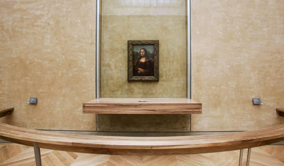 ¿Por qué la Mona Lisa es tan importante? Analizando a La Gioconda - 6