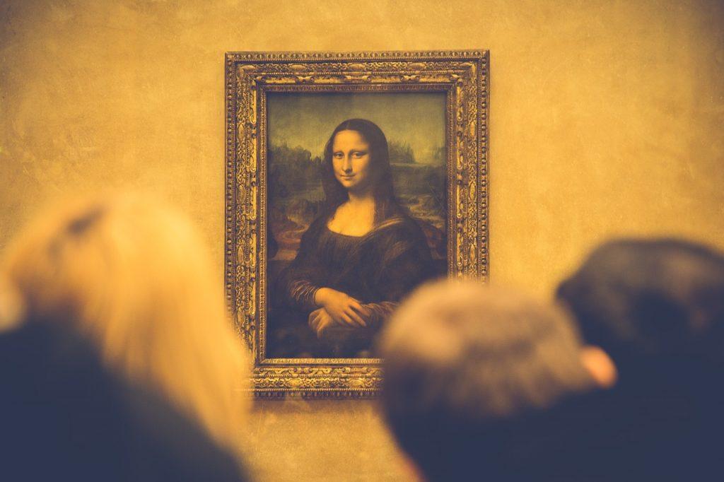 ¿Por qué la Mona Lisa es tan importante? Analizando a La Gioconda