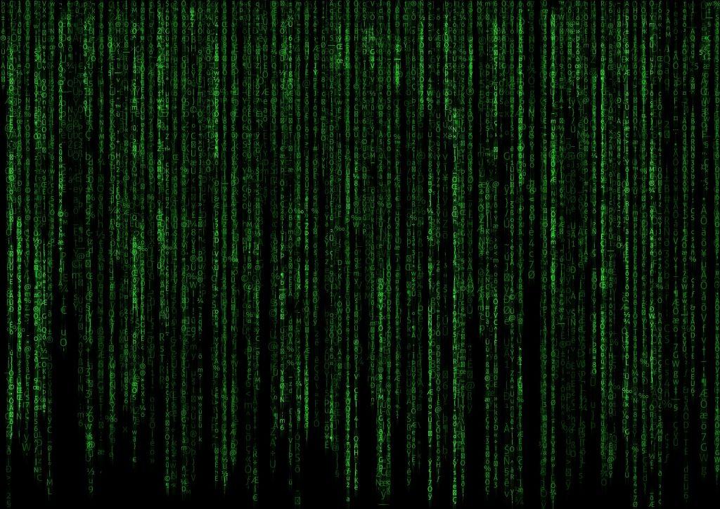 Nacimiento y trayectoria de los lenguajes de programación - 2