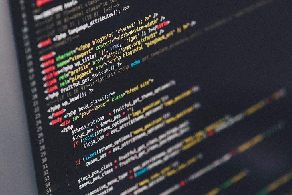Nacimiento y trayectoria de los lenguajes de programación - 7