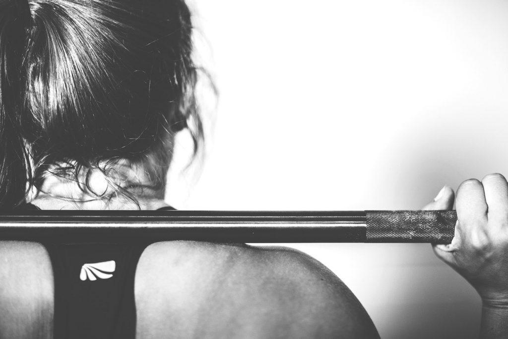 ¿Por qué nos duelen los músculos después de hacer ejercicio? - 2