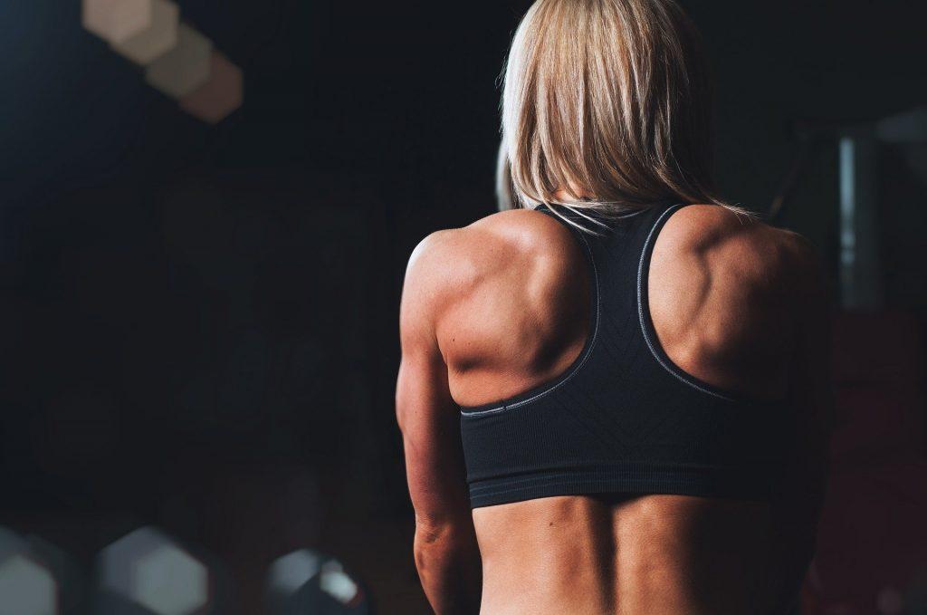 ¿Por qué nos duelen los músculos después de hacer ejercicio? - 4