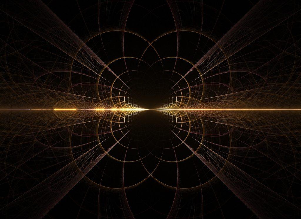 Dilatacion espacial