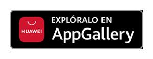 Nuestra app - 6