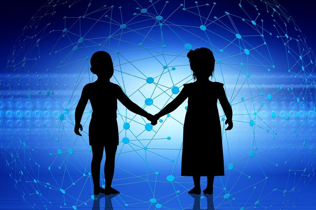 internet como derecho humano 2