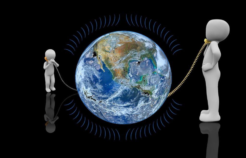 internet como derecho humano 3