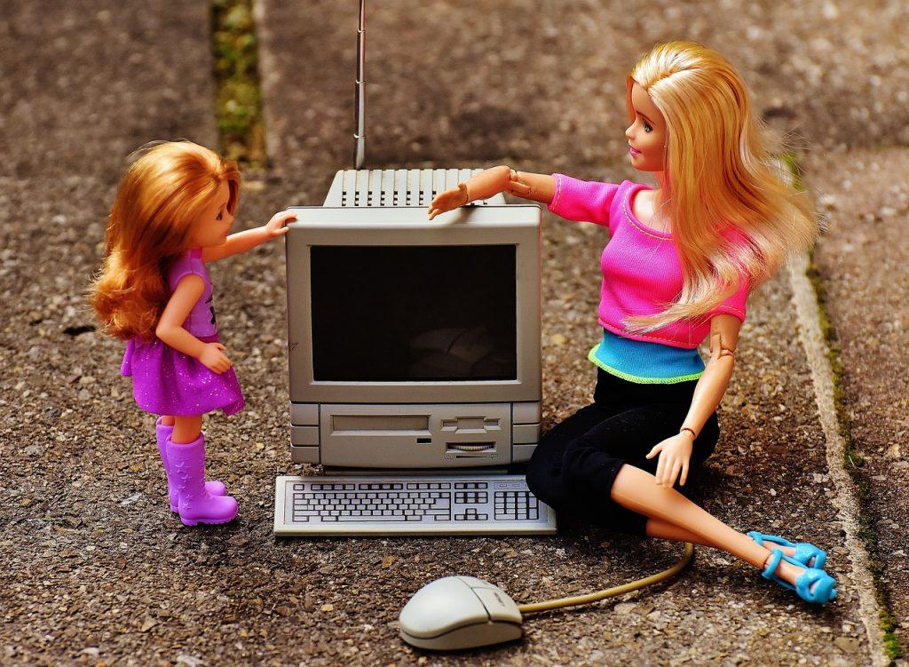 internet como derecho humano 5