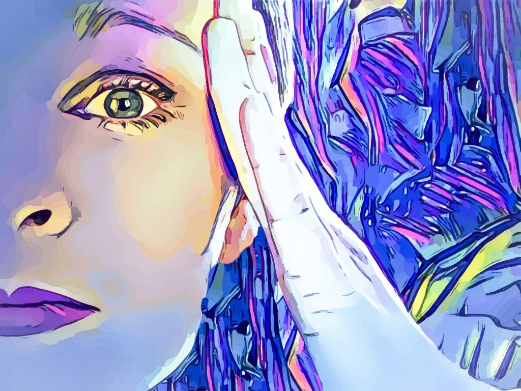 La inteligencia subestimada: Inteligencia Emocional - 1