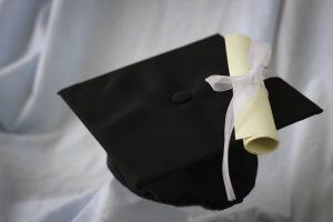 10 universidades más prestigiosas portada