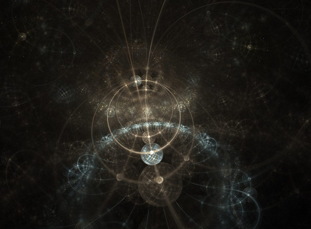 Física Cuántica - 6