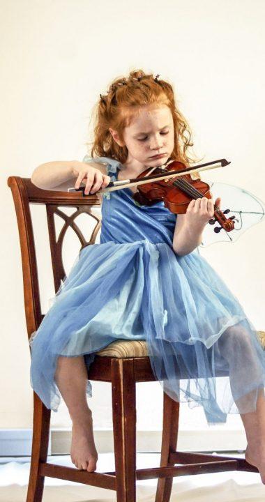beneficios que conlleva tocar un instrumento 2